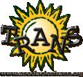Asociación TRANS
