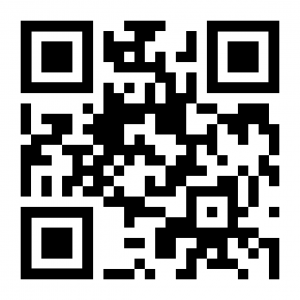 Código QR evaluación extraescolares